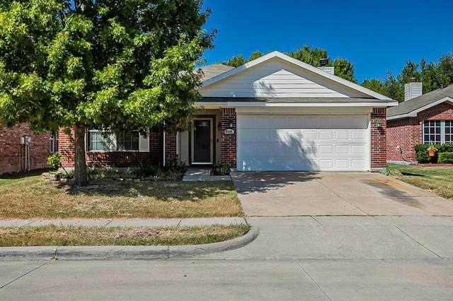 9409 Goldenview Drive, Fort Worth, TX 76244 (MLS #14679419) :: The Star Team   Rogers Healy and Associates