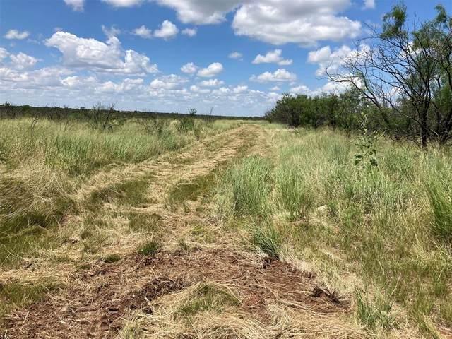 TBD Lot#4 Autumn Sage Lane, Abilene, TX 79606 (MLS #14679522) :: Craig Properties Group