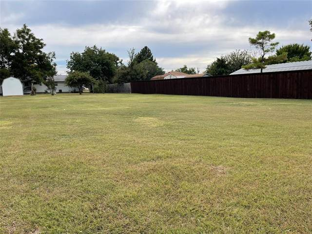 4518 Lakecrest Drive, The Colony, TX 75056 (MLS #14679627) :: Real Estate By Design