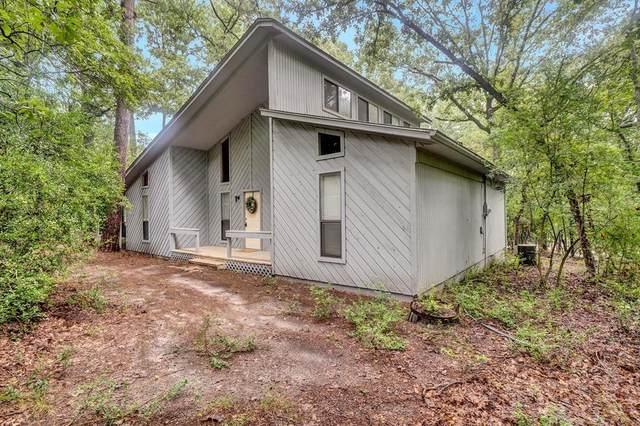 1042 Holly Trail W, Holly Lake Ranch, TX 75765 (MLS #14679654) :: Jones-Papadopoulos & Co