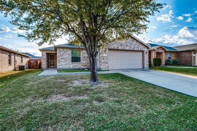 1625 Crown Point Drive, Little Elm, TX 75036 (MLS #14679713) :: Jones-Papadopoulos & Co