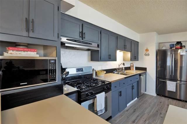 1306 SE 21st Street, Mineral Wells, TX 76067 (MLS #14679766) :: Jones-Papadopoulos & Co