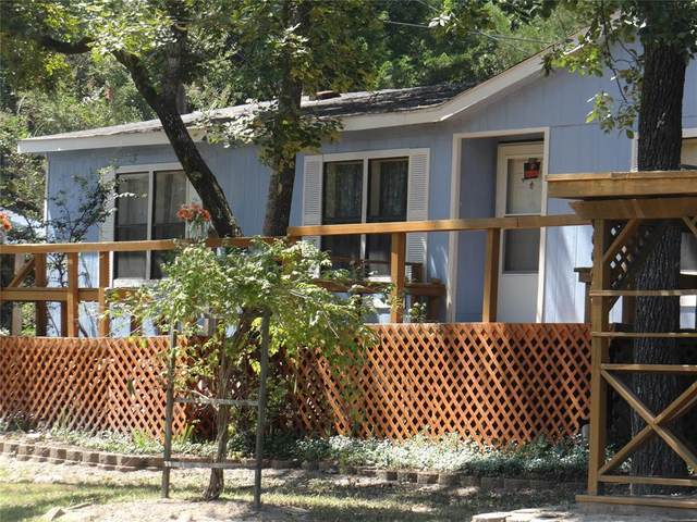 110 W Sycamore Lane, Murchison, TX 75778 (MLS #14679885) :: The Rhodes Team