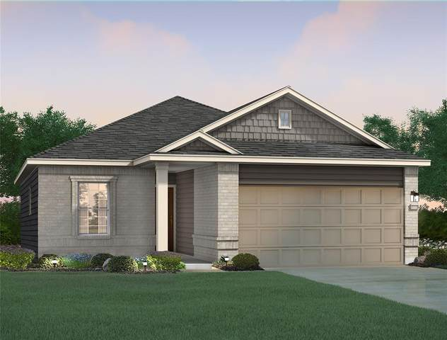 2051 Hartley Drive, Forney, TX 75126 (MLS #14679971) :: Russell Realty Group