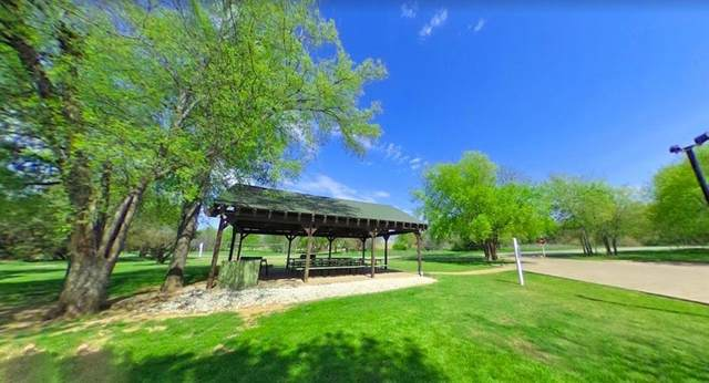 34006 Stonewood Drive, Whitney, TX 76692 (MLS #14680959) :: Real Estate By Design