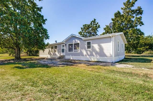 903 Link Street, Red Oak, TX 75154 (MLS #14681097) :: Real Estate By Design