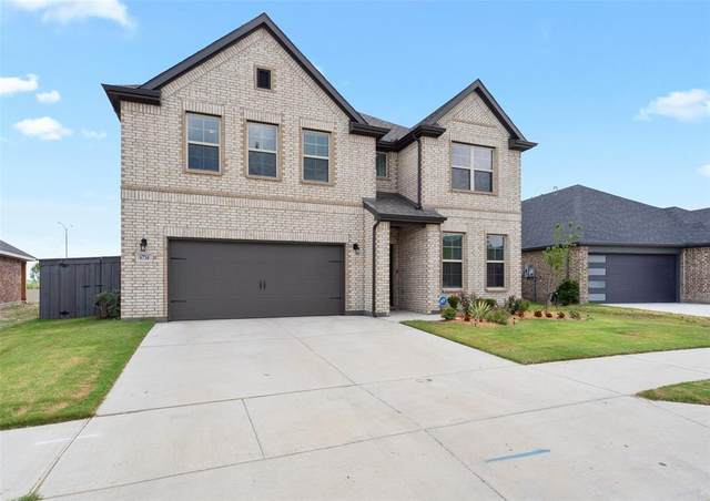 6734 Aster Drive, Midlothian, TX 76065 (MLS #14681339) :: Jones-Papadopoulos & Co