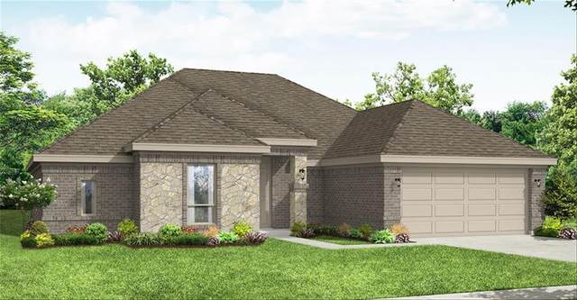 1232 Altuda Drive, Forney, TX 75126 (MLS #14681523) :: The Star Team | Rogers Healy and Associates