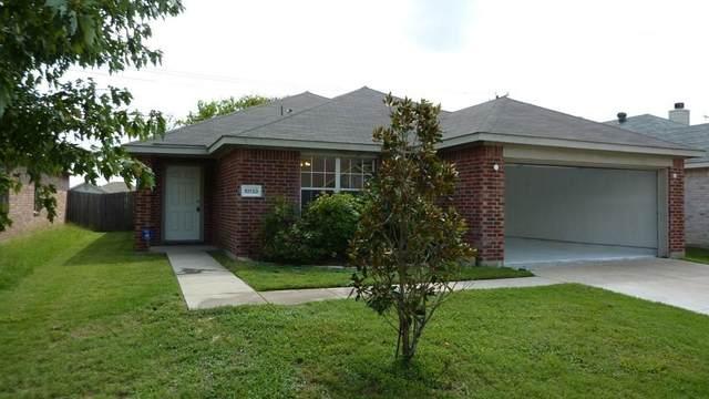 10133 Chapel Oak Trail, Fort Worth, TX 76116 (MLS #14681803) :: Epic Direct Realty
