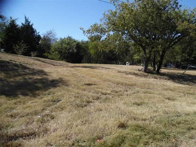 10 Stillwell Boulevard, Dallas, TX 75211 (MLS #14681881) :: Real Estate By Design