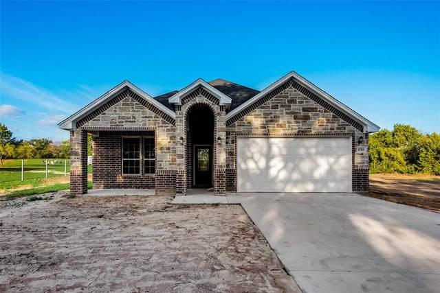 8789 Hutcheson Hill Road, Springtown, TX 76082 (MLS #14682054) :: Jones-Papadopoulos & Co