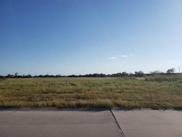 2040 Buck Court, Caddo Mills, TX 75135 (MLS #14682117) :: Trinity Premier Properties