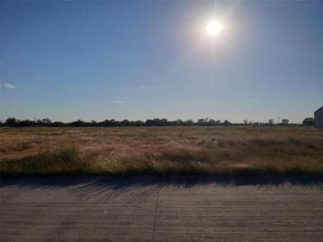 2134 Buck Court, Caddo Mills, TX 75135 (MLS #14682121) :: Trinity Premier Properties