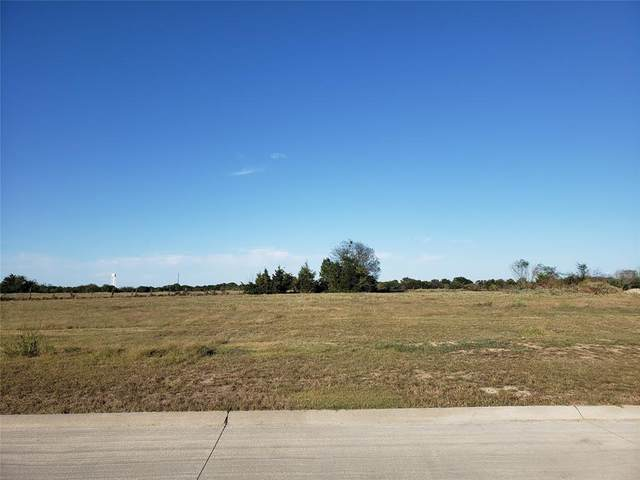 TBD50 Doe Crossing, Caddo Mills, TX 75135 (MLS #14682161) :: Trinity Premier Properties