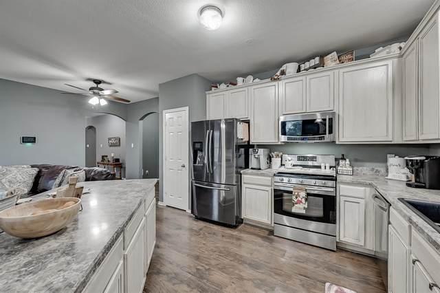 13352 Austin Stone Drive, Fort Worth, TX 76052 (MLS #14682224) :: Trinity Premier Properties