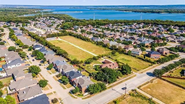6310 Webb Lynn Road, Grand Prairie, TX 75052 (MLS #14682481) :: KW Commercial Dallas