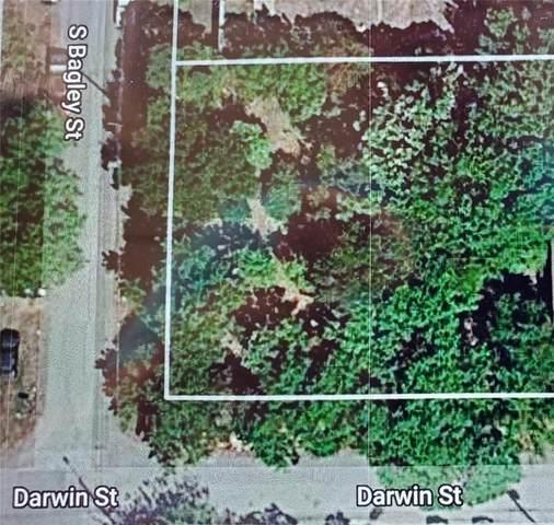 5213 Darwin, Dallas, TX 75211 (MLS #14682906) :: Real Estate By Design