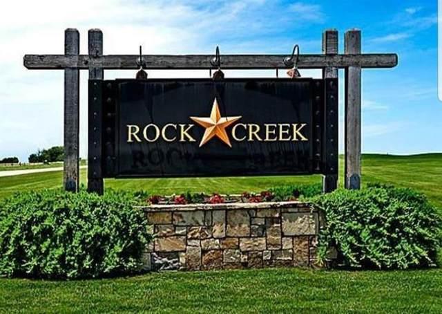 847 Eagle Oaks Drive, Gordonville, TX 76245 (MLS #14683044) :: Trinity Premier Properties