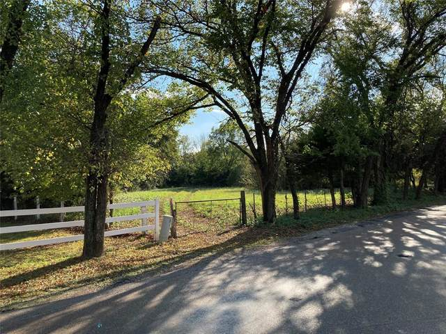 317 W Bethesda Road, Burleson, TX 76028 (MLS #14683172) :: Craig Properties Group
