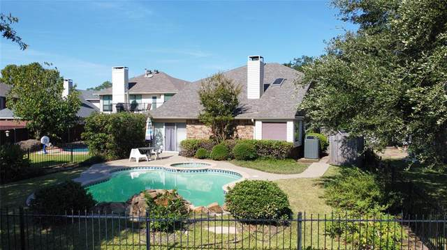 616 Dover Court, Coppell, TX 75019 (MLS #14683270) :: DFW Select Realty