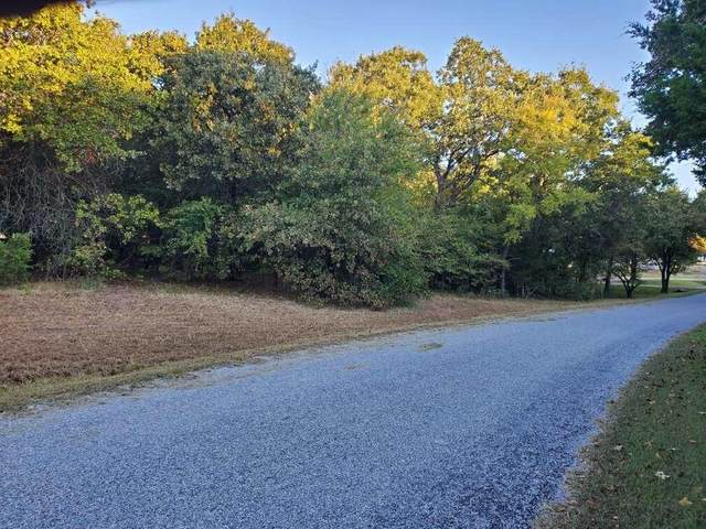 Pottsboro, TX 75076 :: Real Estate By Design
