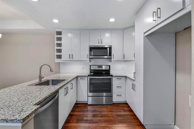 5100 Verde Valley Lane #234, Dallas, TX 75254 (MLS #14683743) :: Real Estate By Design