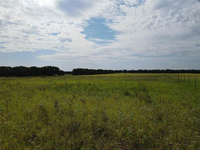 3652 Highway 36, Comanche, TX 76442 (MLS #14684401) :: Real Estate By Design
