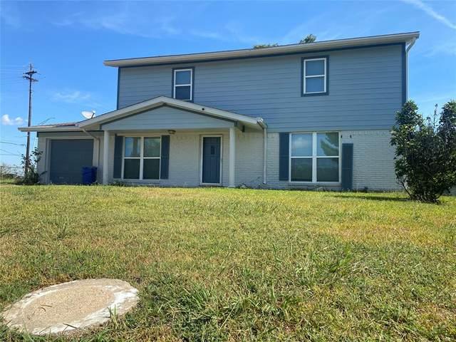 1620 Poplar Place, Mesquite, TX 75149 (MLS #14684792) :: Team Hodnett