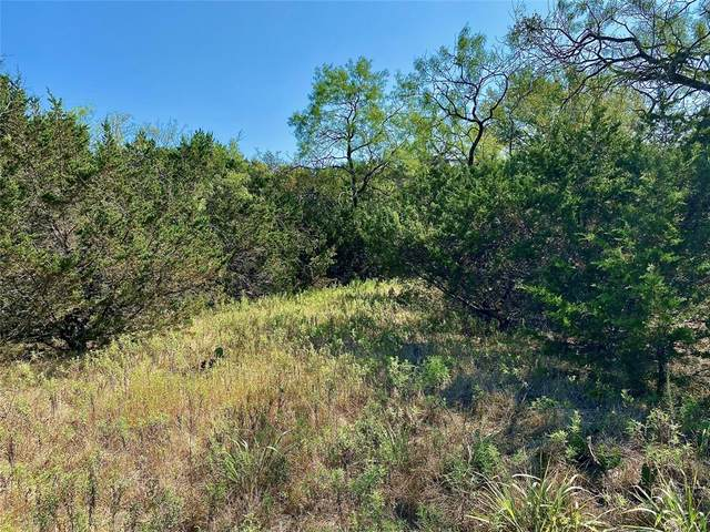 46918 Fm 2481, Hico, TX 76457 (MLS #14684907) :: Front Real Estate Co.