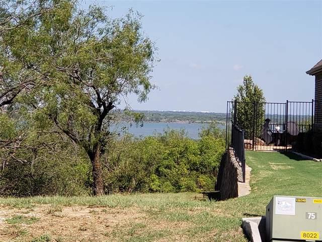3148 Sanctuary Drive #2525, Grand Prairie, TX 75104 (MLS #14685269) :: KW Commercial Dallas