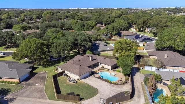 1312 Thunderbrook Circle, Desoto, TX 75115 (MLS #14685289) :: Jones-Papadopoulos & Co