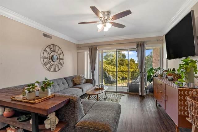 500 E Avenue J D, Grand Prairie, TX 75050 (MLS #14685657) :: Robbins Real Estate Group