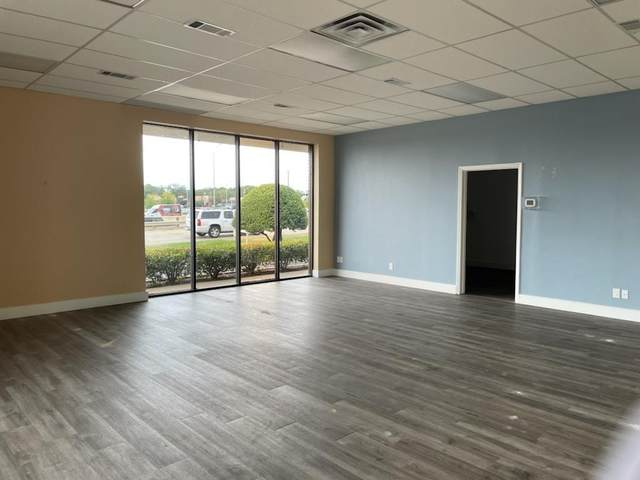 777 S Central Expy, Richardson, TX 75080 (MLS #14685677) :: KW Commercial Dallas