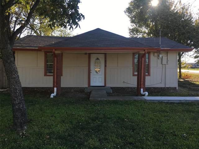 1434 Melton Lane, Mesquite, TX 75149 (MLS #14686224) :: Team Hodnett
