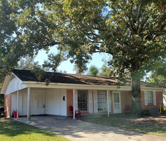 602 Pickwick Place, Shreveport, LA 71108 (MLS #14686492) :: The Star Team   Rogers Healy and Associates