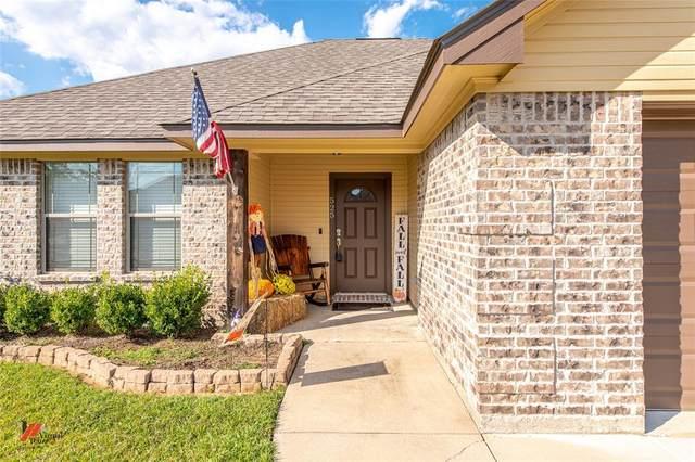 525 Big Red Circle, Haughton, LA 71037 (MLS #14686595) :: Frankie Arthur Real Estate