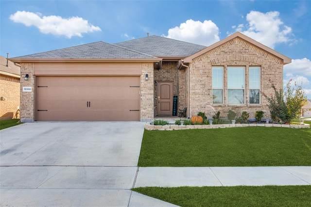 10300 Lastrup Drive, Fort Worth, TX 76177 (MLS #14686774) :: Lisa Birdsong Group | Compass