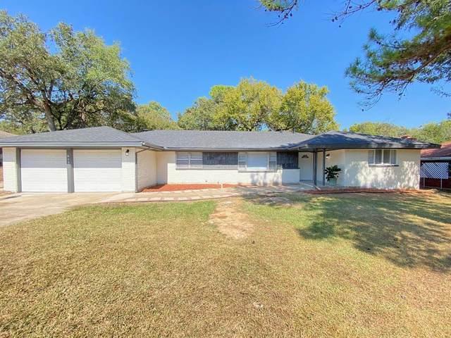 613 Evandale Drive, Bedford, TX 76022 (MLS #14686805) :: Trinity Premier Properties