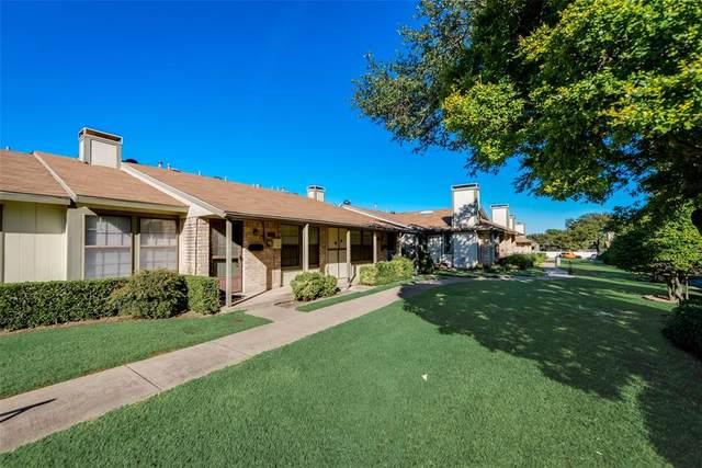 4354 Leatherwood Lane, Garland, TX 75042 (MLS #14686959) :: Jones-Papadopoulos & Co