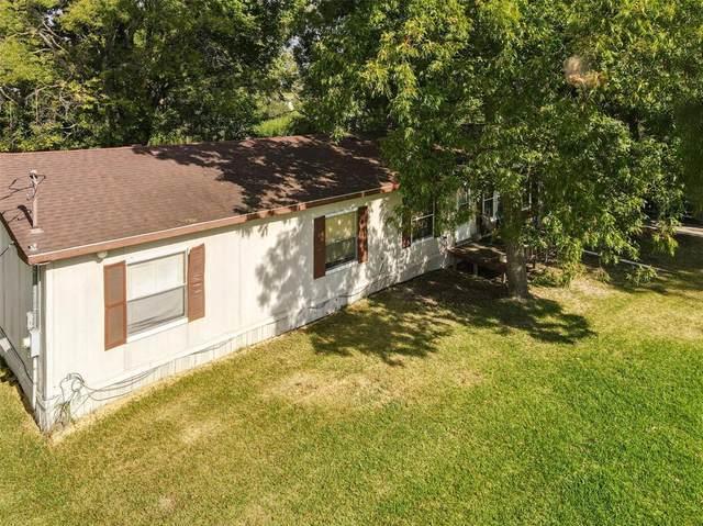 908 Vanderbilt Road, Lancaster, TX 75134 (MLS #14687100) :: Real Estate By Design