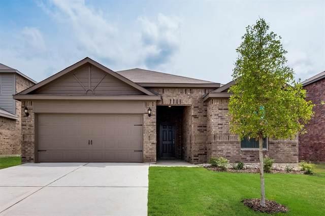 521 Micah Lane, Ferris, TX 75125 (MLS #14687244) :: Epic Direct Realty