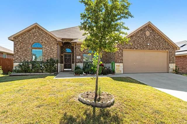 2034 Hollow Creek Drive, Dallas, TX 75253 (MLS #14687306) :: Jones-Papadopoulos & Co