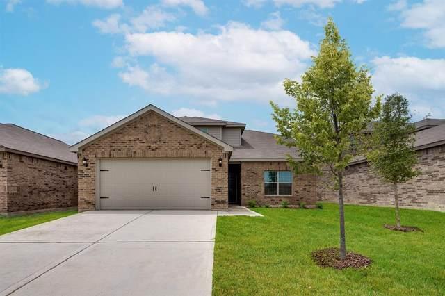 424 Micah Lane, Ferris, TX 75125 (MLS #14687359) :: Epic Direct Realty