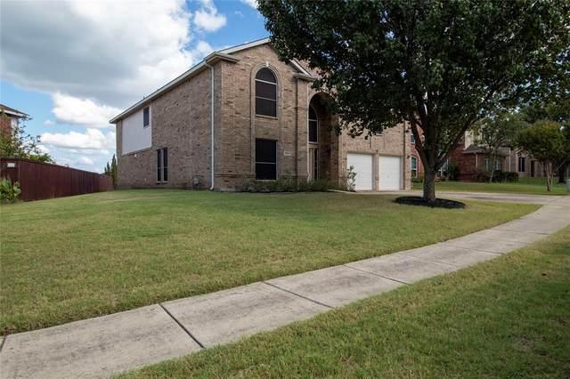 Rowlett, TX 75089 :: Lisa Birdsong Group | Compass