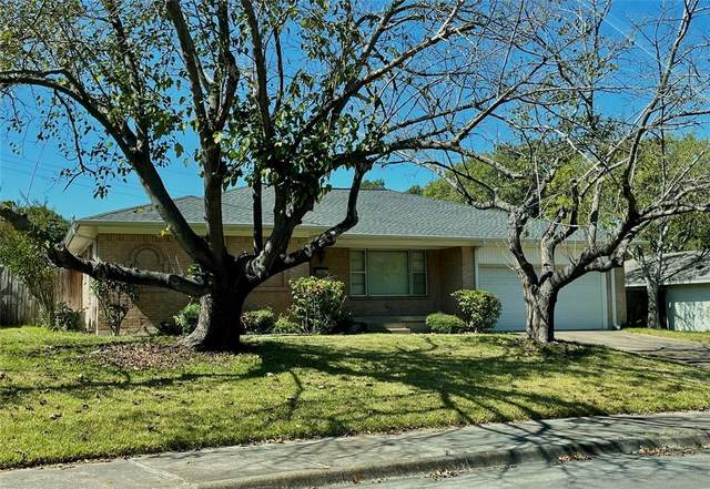 8521 Sweetwater, Dallas, TX 75228 (MLS #14687564) :: Epic Direct Realty