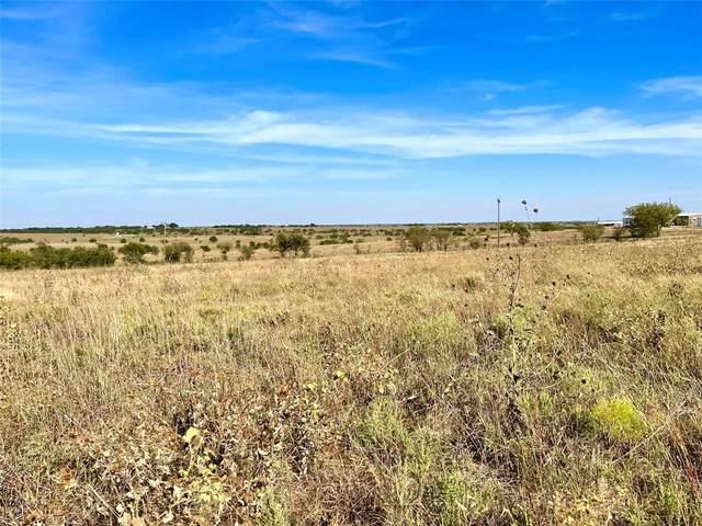 Tract 2 County Road 4511, Decatur, TX 76234 (MLS #14687574) :: Trinity Premier Properties