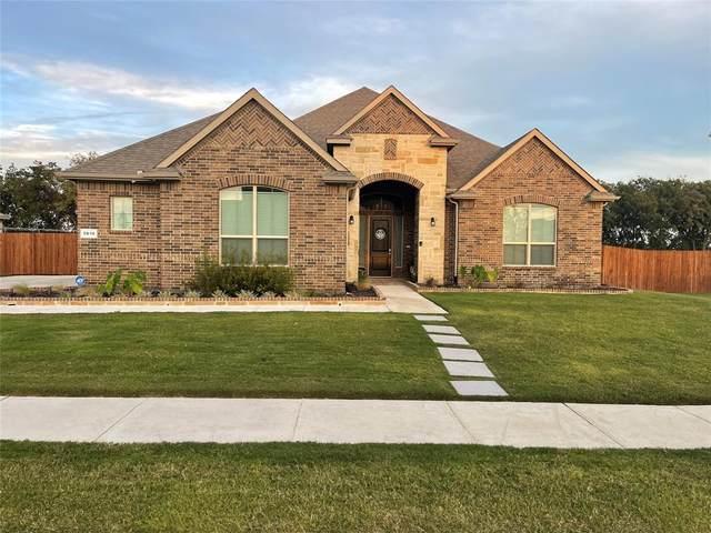 5610 Briana Drive, Midlothian, TX 76065 (MLS #14687605) :: Jones-Papadopoulos & Co
