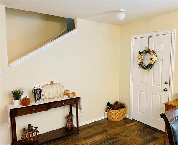 602 Aspen Court, Red Oak, TX 75154 (MLS #14687685) :: Jones-Papadopoulos & Co