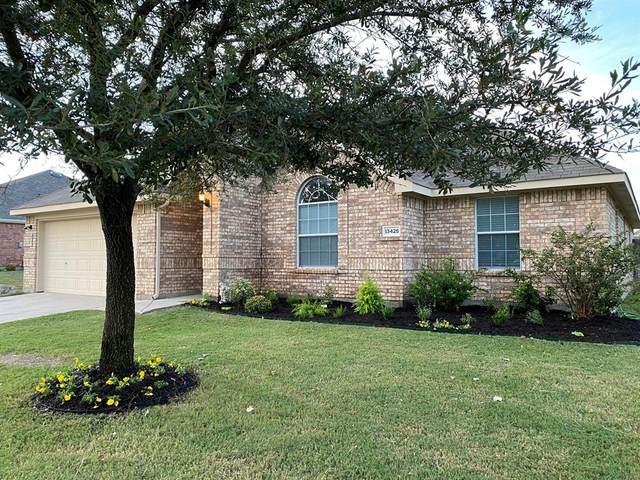 13425 Austin Stone Drive, Fort Worth, TX 76052 (MLS #14687722) :: Trinity Premier Properties