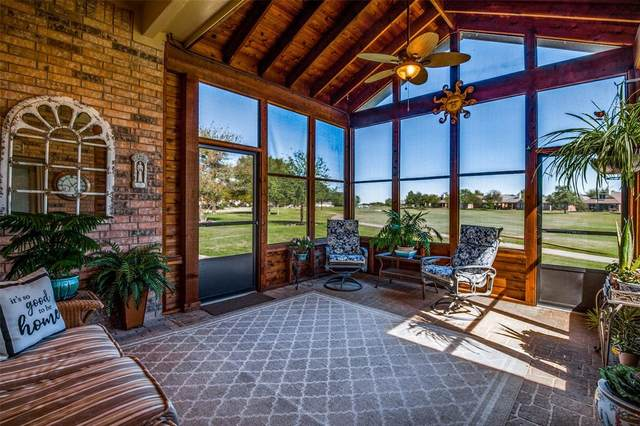 1389 Shadow Creek Drive, Fairview, TX 75069 (MLS #14687799) :: Trinity Premier Properties
